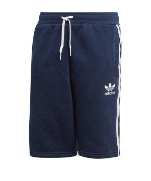 adidas-originals-fleece-short-kids-blau-lifestyle-textilien-hosen-kurz-ej3249.jpg