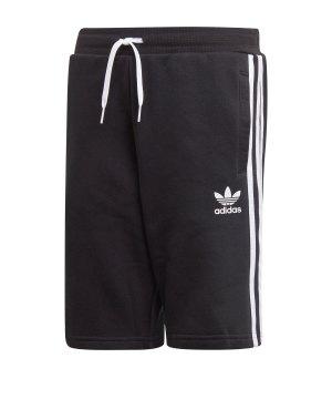 adidas-originals-fleece-short-kids-schwarz-lifestyle-textilien-hosen-kurz-ej3250.jpg