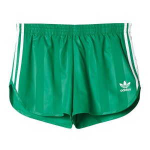 adidas-originals-football-short-gruen-weiss-lifestyle-freizeit-men-maenner-herren-hose-kurz-aj6936.jpg