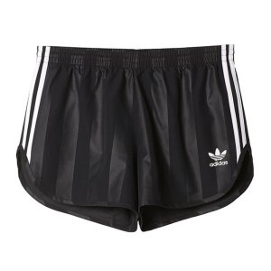 adidas-originals-football-short-schwarz-weiss-lifestyle-freizeit-men-maenner-herren-hose-kurz-aj6937.jpg