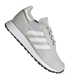 adidas-originals-forest-grove-sneaker-kids-grau-lifestyle-schuhe-kinder-sneakers-ee6565.jpg
