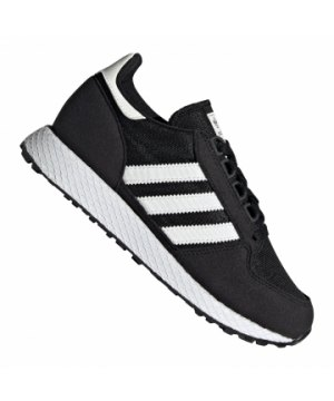 adidas-originals-forest-grove-sneaker-kids-schwarz-lifestyle-schuhe-kinder-sneakers-ee6557.jpg