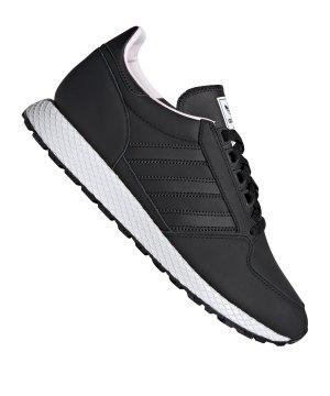 2016 Adidas Schuhe Deutsch online einkaufen Adidas Supernova
