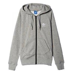 adidas-originals-full-zip-hoody-damen-grau-lifestyle-freizeit-streetwear-kapuzenjacke-jacke-kapuze-frauen-women-ay6628.jpg
