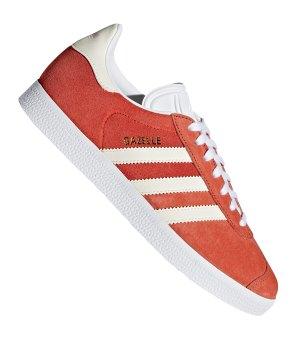 db34f24a34ba64 adidas-originals-gazelle-sneaker-damen-frauen-braun-weiss-