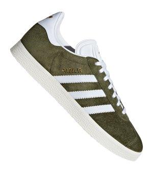 Adidas Gazelle Gr 37,5