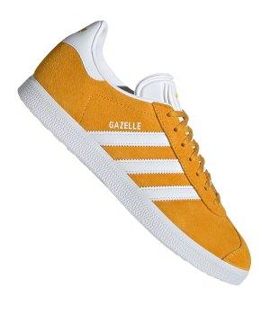 adidas Originals Gazelle Schuhe | Sneaker günstig kaufen