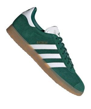 Samba Sneaker Adidas H2eiywed9 Günstig Schuhe Kaufenoriginals wkNPXnO80