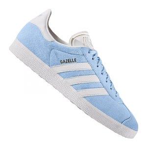 adidas-originals-gazelle-sneaker-hellblau-weiss-lifestyle-sneaker-schuh-herren-maenner-bb5481.jpg