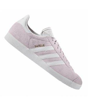 adidas-originals-gazelle-sneaker-lila-weiss-damen-lifestyle-sport-sneaker-bb5482.jpg