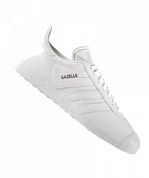 adidas-originals-gazelle-sneaker-weiss-schuh-shoe-freizeit-lifestyle-streetwear-herrensneaker-men-herren-bb5498.jpg
