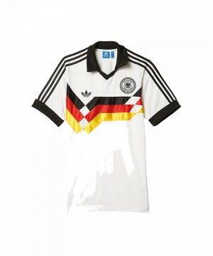 adidas-originals-germany-home-t-shirt-weiss-lifestyleshirt-kurzarm-herren-men-maenner-deutschland-freizeitshirt-aj8021.jpg
