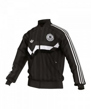 adidas-originals-germany-track-top-jacke-schwarz-freizeit-lifestyle-jacket-men-herren-maenner-aj8020.jpg
