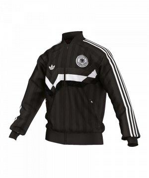 adidas-originals-germany-track-top-jacke-schwarz-freizeit-lifestyle-jacket-men-herren-maenner-aj8020.jpg