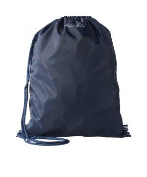 adidas-originals-gymsack-trefoil-blau-lifestyle-freizeit-strasse-rucksack-backpack-tasche-bk6727.jpg