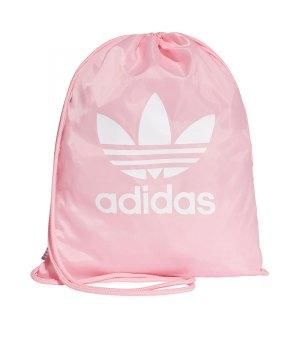 adidas-originals-gymsack-trefoil-rosa-lifestyle-freizeit-strasse-rucksack-backpack-tasche-d98919.jpg