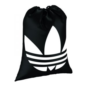adidas-originals-gymsack-trefoil-sportbeutel-equipment-trainingszubehoer-schwarz-weiss-aj8986.jpg