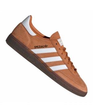 Handballschuhe und Hallenschuhe günstig kaufen | adidas