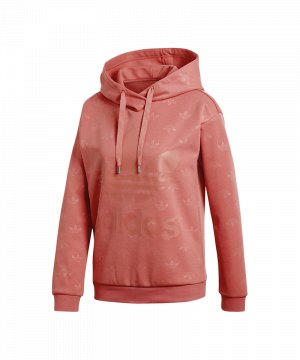 adidas sweatshirts herren rosa