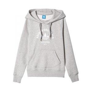 adidas-originals-hoody-damen-grau-freizeit-lifestyle-streetwear-alltag-kapuzensweatshirt-pullover-frauen-women-ay6629.jpg