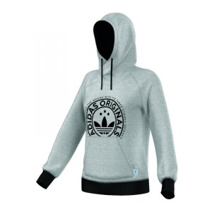 adidas-originals-hoody-fleece-kapuzensweatshirt-lifestylesweatshirt-pullover-frauen-damen-grau-aj7691.jpg