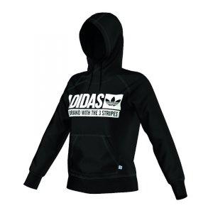 adidas-originals-hoody-fleece-kapuzensweatshirt-lifestylesweatshirt-pullover-frauen-damen-schwarz-aj7692.jpg