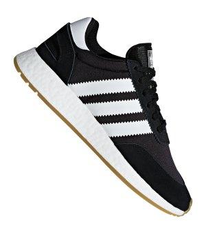 adidas-originals-i-5923-sneaker-schwarz-lifestyle-schuhe-herren-sneakers-d97344.jpg