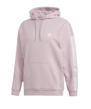 adidas Pullover günstig kaufen | Originals Hoody | Butterfly