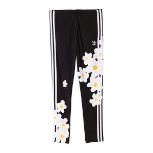 adidas-originals-kauwela-leggings-lifestyle-textilien-hose-lang-bekleidung-damen-women-ao3165.jpg