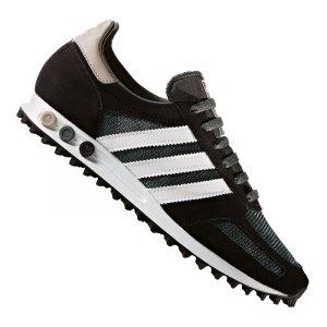 adidas-originals-la-trainer-og-sneaker-schwarz-herren-men-maenner-freizeit-lifestyle-schuh-shoe-bb2861.jpg
