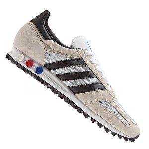 adidas-originals-la-trainer-og-sneaker-weiss-herren-lifestyle-men-freizeit-maenner-schuh-shoe-by9322.jpg