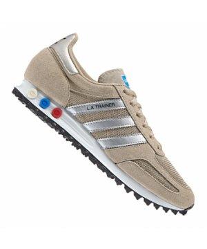 adidas LA Trainer Sneaker online bestellen   Originals günstig ... 19dbdcd14e