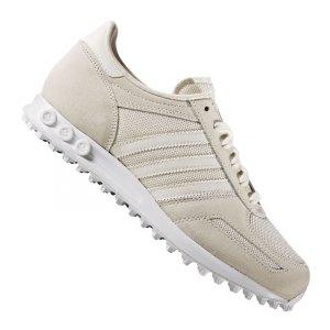 Adidas Schuhe Beige Damen