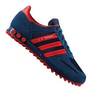 adidas-originals-la-trainer-sneaker-herrensneaker-freizeitschuh-lifestylesneaker-men-herren-blau-rot-s76062.jpg