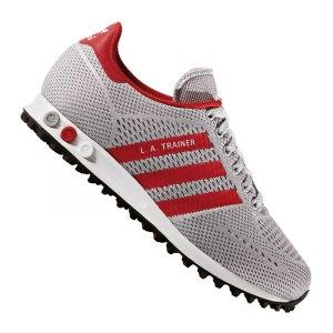 adidas-originals-la-trainer-sneaker-herrensneaker-freizeitschuh-lifestylesneaker-men-herren-grau-rot-s76083.jpg