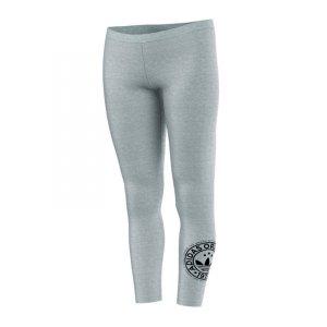 adidas-originals-leggings-tight-hose-lifestyle-freizeit-frauen-damen-women-grau-aj7655.jpg