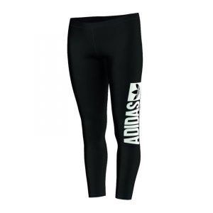 adidas-originals-leggings-tight-hose-lifestyle-freizeit-frauen-damen-women-schwarz-aj7656.jpg