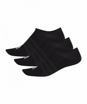 adidas-originals-light-nosh-socken-schwarz-socken-bequem-lifestyle-look-dz9416.jpg