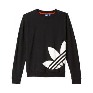 adidas-originals-light-sweatshirt-damen-schwarz-lifestyle-freizeit-streetwear-langarmshirt-longsleeve-frauen-women-aj7759.jpg
