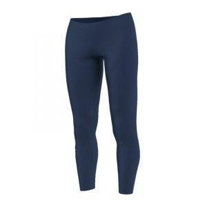 adidas-originals-linear-legging-lifestyle-freizeit-lange-hose-frauen-damen-woman-wmns-blau-ab2187.jpg