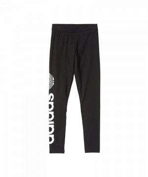adidas-originals-linear-leggings-damen-schwarz-lifestyle-freizeit-pant-hose-lang-streetwear-fitness-frauen-women-aj8081.jpg