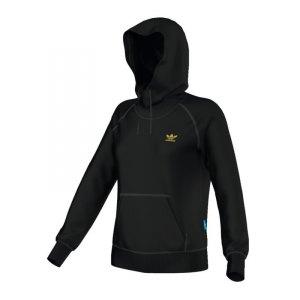 adidas-originals-logo-ess-gold-hoody-kapuzensweatshirt-sweatshirt-lifestyle-freizeit-frauen-damen-schwarz-ab2400.jpg