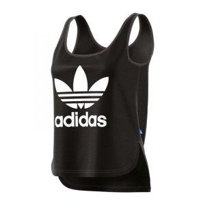 adidas-originals-loose-crop-tanktop-damen-schwarz-lifestyle-freizeitmode-shirt-women-damen-frauen-bp9445.jpg