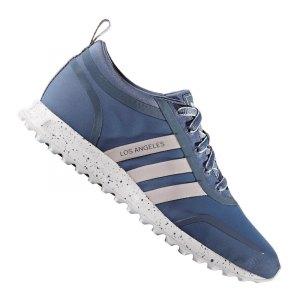 adidas-originals-los-angeles-sneaker-damen-blau-schuh-shoe-freizeit-lifestyle-streetwear-frauensneaker-women-bb0762.jpg