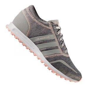 adidas-originals-los-angeles-sneaker-damen-grau-damen-lifestyle-sneaker-women-originals-ba9976.jpg