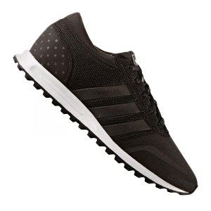 adidas-originals-los-angeles-sneaker-damen-schwarz-freizeit-sneaker-lifestyle-women-frauen-damen-ba9973.jpg