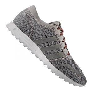 Adidas Schuhe Los Angeles Damen