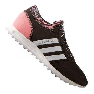 adidas-originals-los-angeles-sneaker-lifestylesneaker-freizeitschuh-shoe-schuh-damen-frauen-women-schwarz-s78916.jpg