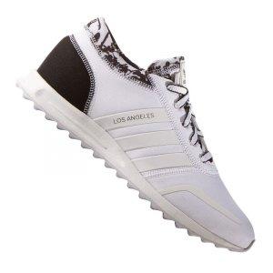 adidas-originals-los-angeles-sneaker-lifestylesneaker-freizeitschuh-shoe-schuh-damen-frauen-women-weiss-s78915.jpg
