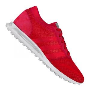 adidas-originals-los-angeles-sneaker-rot-weiss-shoe-schuh-freizeit-lifestyle-streetwear-alltag-herrensneaker-men-s31531.jpg